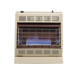 Empire_Blue_Flame_Zone_Heater