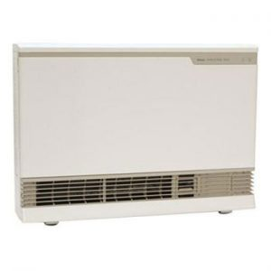 Rinnai_38400_BTU_Direct_Vent_Wall_Heater