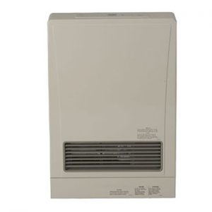 Rinnai_8000_BTU_Direct_Vent_Wall_Heater