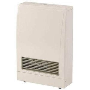 Rinnai_Direct_Vent_Wall_Heater