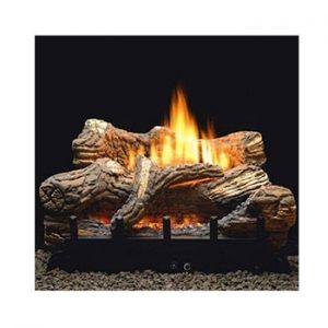 Empire Flint Hill Series Vent Free Gas Logs Blossman Gas