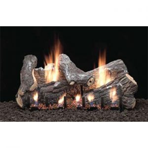 Empire_Refractory_Sassafras_Gas_Logs