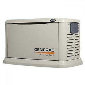 Generac_Generator_7043