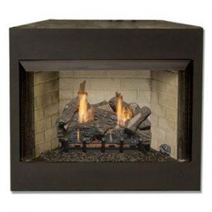 Monessen_Fireplace_Highland_Oak_Log_Set