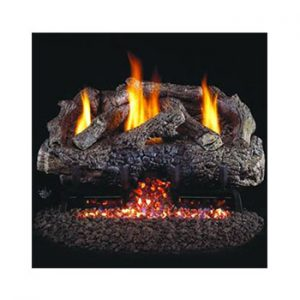 Peterson_Charred_Frontier_Oak_Gas_Logs