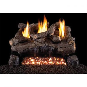 Peterson_Ventless_Evening_Fyre_Gas_Logs