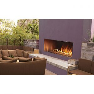 Empire_Outdoor_Linear_Fireplace