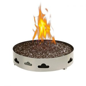 Napoleon_Fire_Pit_with_Glass