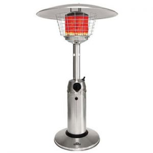 Napoleon_Table_Top_Heater