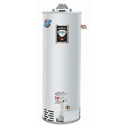 40 And 50 Gallon Water Heater Special Price During Water Heater Promotion