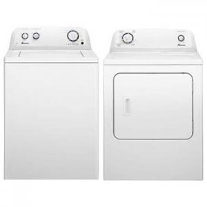 Amana_Washer_Dryer