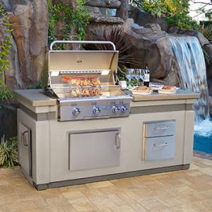 American_Outdoor_Kitchen