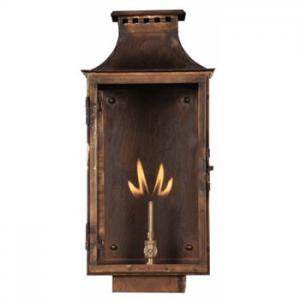 Aspen_St_James_Gas_Lantern