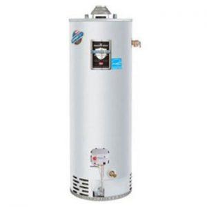 Bradford_White_40_50_Gallon_Water_Heater