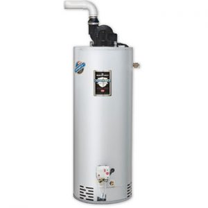 Bradford_White_50_Gallon_Power_Vent_Water_Heater_Propane