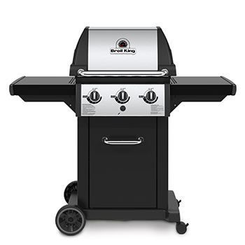 Broil King Monarch 320 Grill