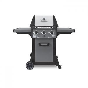 Broil_King_Monarch_Grill