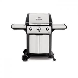 Broil_King_Signet_Grill
