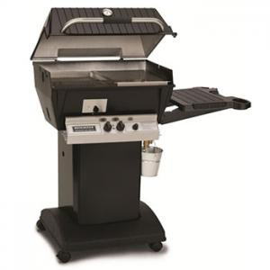 Broilmaster_Qrave_Grill