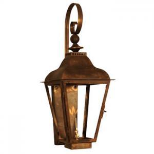 Brunswick_St_James_Gas_Lantern