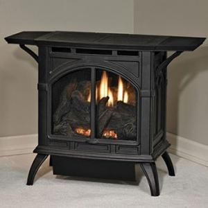 Empire_Heritage_Cast_Iron_Stove