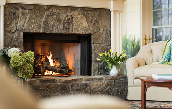 Gas Fireplace Repair Jacksonville Florida - Fireplace ...