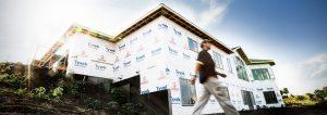Blossman Construction Services