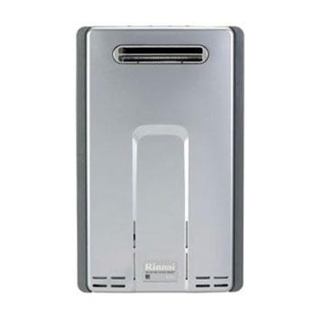Rinnai Rl75 Ep Tankless Water Heater Blossman Gas