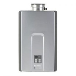 Rinnai RL75IP Tankless Water Heater