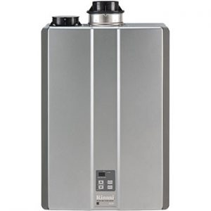 Rinnai_Tankless_Water_Heater