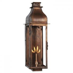 Sarasota_St_James_Gas_Lantern