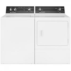 Speed_Queen_Washer_Dryer_3000