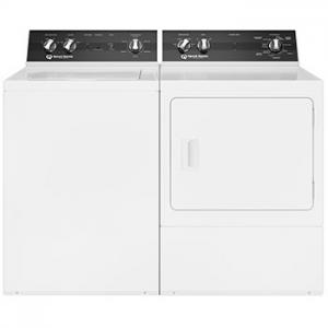 peed_Queen_Washer_Dryer_5000