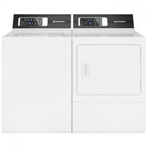 Speed_Queen_Washer_Dryer_7000