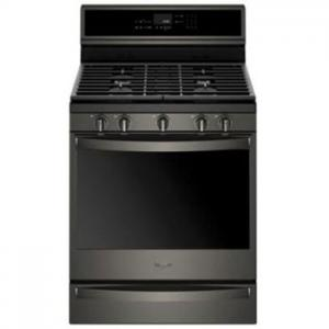 Whirlpool_Back_Stainless_Gas_Range_975