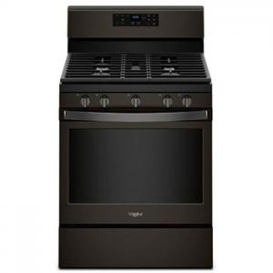 Whirlpool_Black_Stainless_Gas_Range_525