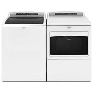 Whirlpool_Washer_Dryer