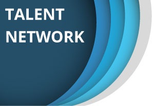 Join Talent Network