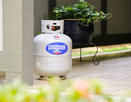Propane Safety Blogs